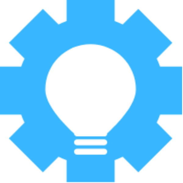 Implementation icon.