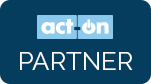CloudTech is an official partner of Act-On.
