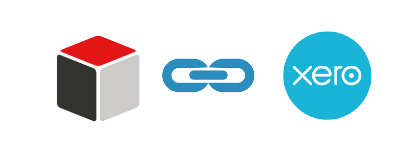 SugarCRM to Xero connector.